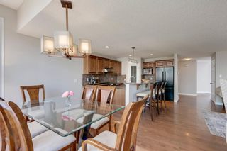 Photo 18: 20 Rockyledge Crescent NW in Calgary: Rocky Ridge Detached for sale : MLS®# A1123283