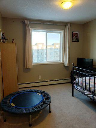 Photo 13: 308 5005 165 Avenue in Edmonton: Zone 03 Condo for sale : MLS®# E4228742