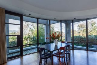 Photo 5: 4410 W 2ND Avenue in Vancouver: Point Grey House for sale (Vancouver West)  : MLS®# R2116912