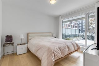 Photo 12: 201 7228 ADERA STREET in Vancouver: South Granville Condo for sale (Vancouver West)  : MLS®# R2539422