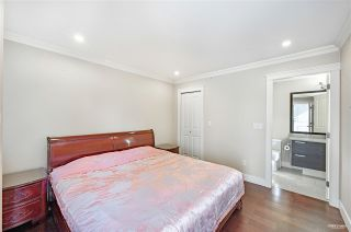 Photo 13: 4762 REID Street in Vancouver: Collingwood VE House for sale (Vancouver East)  : MLS®# R2568387