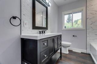 Photo 24: 10655 65 Avenue in Edmonton: Zone 15 House for sale : MLS®# E4261357
