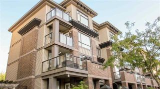 "Photo 3: 407 10822 CITY PARKWAY Drive in Surrey: Whalley Condo for sale in ""ACCESS"" (North Surrey)  : MLS®# R2180721"