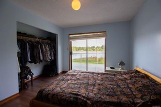 Photo 10: 6690 Jenkins Rd in : Na Pleasant Valley House for sale (Nanaimo)  : MLS®# 862895