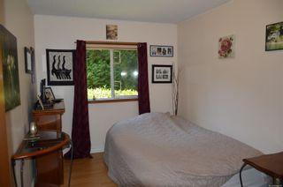 Photo 45: 776 Anderton Rd in Comox: CV Comox Peninsula House for sale (Comox Valley)  : MLS®# 882432