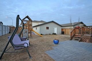 Photo 34: 128 Coventry Hills Drive NE in Calgary: Coventry Hills Detached for sale : MLS®# A1072239