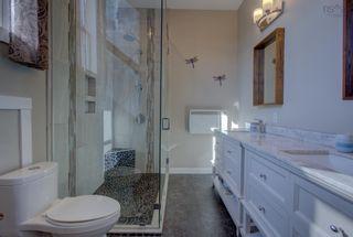 Photo 14: 4612 Stewiacke Road in Upper Stewiacke: 104-Truro/Bible Hill/Brookfield Residential for sale (Northern Region)  : MLS®# 202117826