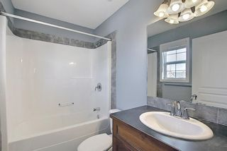 Photo 18: 143 Canals Circle SW: Airdrie Semi Detached for sale : MLS®# A1089969