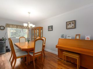 "Photo 4: 10880 63 Avenue in Delta: Sunshine Hills Woods House for sale in ""SUNSHINE HILLS"" (N. Delta)  : MLS®# R2439758"