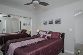 Photo 19: SAN DIEGO Townhouse for sale : 3 bedrooms : 6376 Caminito Del Pastel