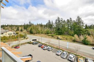 Photo 15: 304 611 Brookside Rd in VICTORIA: Co Latoria Condo for sale (Colwood)  : MLS®# 782441