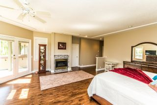 Photo 62: 1 6500 Southwest 15 Avenue in Salmon Arm: Panorama Ranch House for sale (SW Salmon Arm)  : MLS®# 10134549