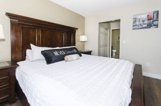 Photo 11: 307 5250 VICTORY Street in Burnaby: Metrotown Condo for sale (Burnaby South)  : MLS®# R2186667
