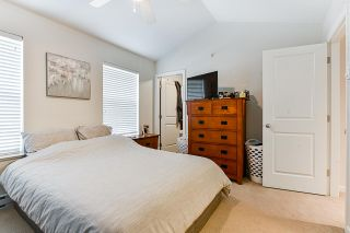 "Photo 17: 6858 208 Street in Langley: Willoughby Heights Condo for sale in ""Mantel At Milner Heights"" : MLS®# R2562289"