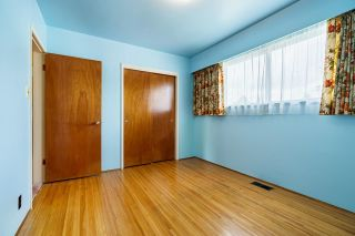 Photo 18: 319 E 50TH Avenue in Vancouver: South Vancouver House for sale (Vancouver East)  : MLS®# R2575272