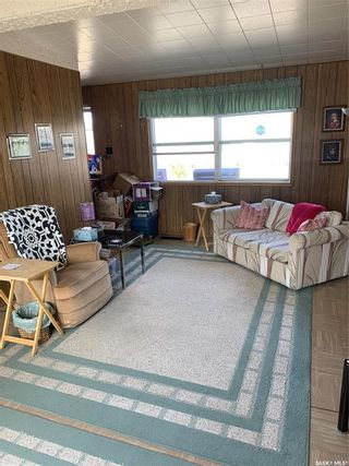 Photo 3: 108 North Haven Road in Buffalo Pound Lake: Residential for sale : MLS®# SK852432