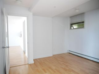 """Photo 26: 511 555 ABBOTT Street in Vancouver: Downtown VW Condo for sale in """"PARIS PLACE"""" (Vancouver West)  : MLS®# R2595361"""