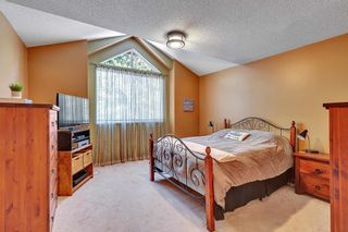 """Photo 24: 506 13900 HYLAND Road in Surrey: East Newton Townhouse for sale in """"HYLAND GROVE"""" : MLS®# R2595729"""