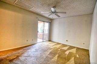 Photo 12: MISSION VALLEY Condo for sale : 2 bedrooms : 6069 Rancho Mission Road #202 in San Diego
