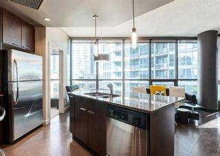 Photo 6: 504 220 12 Avenue SE in Calgary: Beltline Apartment for sale : MLS®# A1149545