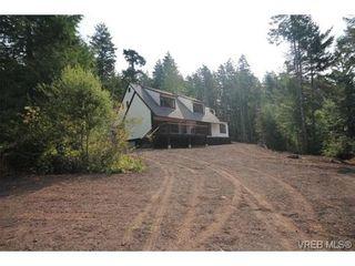 Photo 20: 2410 Carpenter Rd in SOOKE: Sk Kemp Lake House for sale (Sooke)  : MLS®# 706934