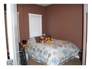 Photo 8: 414 Hogan Way: Warman Single Family Dwelling for sale (Saskatoon NW)  : MLS®# 390772