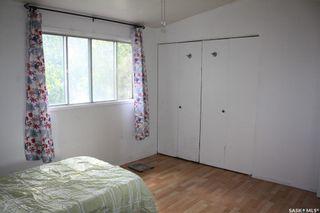 Photo 14: 214 Drake Avenue in Viscount: Residential for sale : MLS®# SK870703
