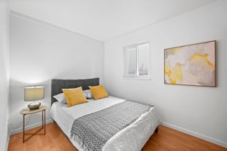 """Photo 18: 304 2159 WALL Street in Vancouver: Hastings Condo for sale in """"WALL COURT"""" (Vancouver East)  : MLS®# R2611907"""