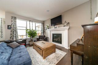 Photo 3: 17523 61 Street in Edmonton: Zone 03 House for sale : MLS®# E4259365