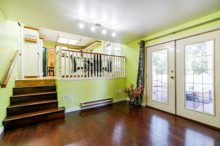 Photo 23: 5754 135 Street in Surrey: Panorama Ridge House for sale : MLS®# R2619570