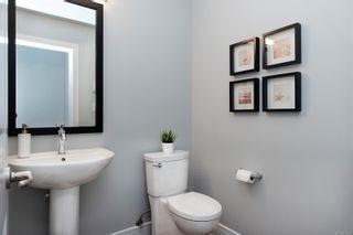 Photo 16: 1242 Nova Crt in : La Westhills House for sale (Langford)  : MLS®# 871088