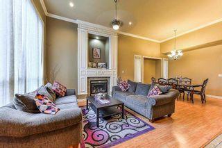 Photo 2: 8330 152 Street in Surrey: Fleetwood Tynehead House for sale : MLS®# R2469065