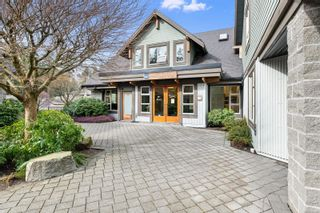 Photo 19: 5279 RUTHERFORD Rd in : Na North Nanaimo Office for sale (Nanaimo)  : MLS®# 869167