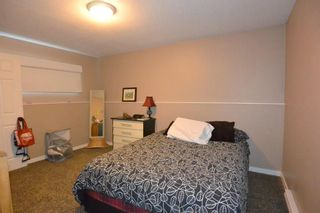 """Photo 7: 1708 3RD Street: Telkwa House for sale in """"Telkwa School Area"""" (Smithers And Area (Zone 54))  : MLS®# R2408088"""