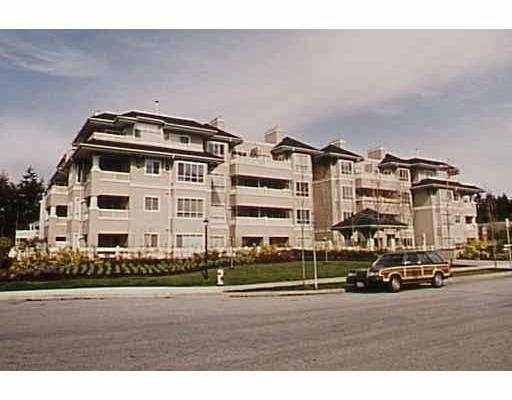 "Main Photo: 311 6745 STATION HILL CT in Burnaby: South Slope Condo for sale in ""SALT SPRING"" (Burnaby South)  : MLS®# V538071"