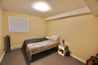 Photo 22: 291 FOSTER Way in Williams Lake: Williams Lake - City House for sale (Williams Lake (Zone 27))  : MLS®# R2546909