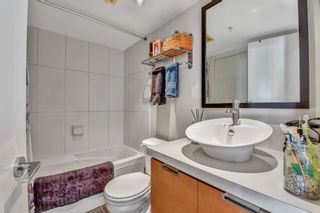 """Photo 21: 1502 151 W 2ND Street in North Vancouver: Lower Lonsdale Condo for sale in """"SKY"""" : MLS®# R2528948"""