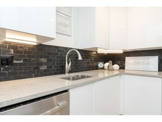 "Photo 12: 104 15155 22 Avenue in Surrey: Sunnyside Park Surrey Condo for sale in ""Villa Pacific"" (South Surrey White Rock)  : MLS®# R2466391"