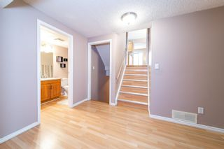 Photo 22: 18007 91A Street in Edmonton: Zone 28 House for sale : MLS®# E4265619