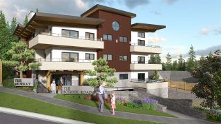 """Photo 5: 203 710 SCHOOL Road in Gibsons: Gibsons & Area Condo for sale in """"The Murray-JPG"""" (Sunshine Coast)  : MLS®# R2611890"""