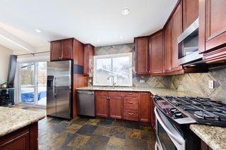 Photo 6: 432 Wildwood Drive SW in Calgary: Wildwood Detached for sale : MLS®# A1069606