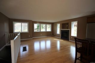 Photo 6: 2858 Phillips Rd in : Sk Phillips North House for sale (Sooke)  : MLS®# 867290