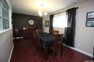 Photo 11: 137 1st Avenue East in Montmartre: Residential for sale : MLS®# SK873833