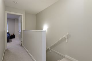 "Photo 13: 403 1661 FRASER Avenue in Port Coquitlam: Glenwood PQ Townhouse for sale in ""Brimley Mews"" : MLS®# R2547469"