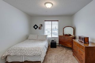 Photo 11: 304 9 Country Village Bay NE in Calgary: Country Hills Village Apartment for sale : MLS®# A1117217
