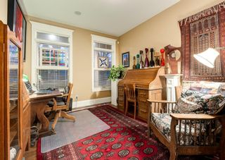Photo 23: 1214 20 Street NW in Calgary: Hounsfield Heights/Briar Hill Detached for sale : MLS®# A1090403
