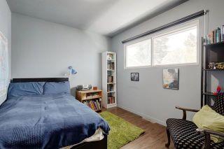 Photo 13: 141 HAVENHURST Crescent in Calgary: Haysboro Detached for sale : MLS®# A1028033