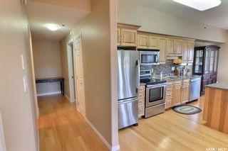 Photo 8: 304 220 McCallum Avenue in Birch Hills: Residential for sale : MLS®# SK867617