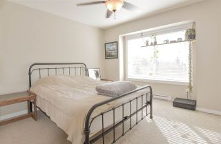 "Photo 12: 140 13819 232 Street in Maple Ridge: Silver Valley Townhouse for sale in ""BRIGHTON"" : MLS®# R2555081"