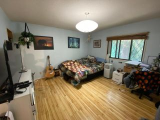 Photo 27: 1832 RIDGEWOOD ROAD in Nelson: House for sale : MLS®# 2459910